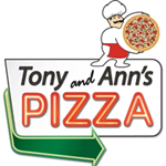 Tony and Anns Pizza